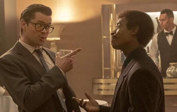 Showtime Renews 'Black Monday' For Season 2 23