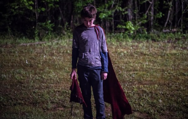 CARA/MPAA Film Ratings BULLETIN For 04/03/19; Official MPAA Ratings & Rating Reasons Announced For 'Brightburn', 'A Dog's Journey', 'UglyDolls', 'Bad Trip' & More 13