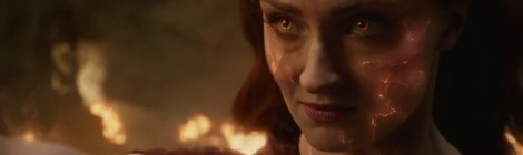 The Final Trailer For The New X-Men Film 'Dark Phoenix' Is Here! 10