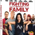 Fighting.With.My.Family.Directors.Cut-Blu-ray.Cover-Side