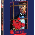 Night.Of.The.Creeps.Collectors.Edition-Blu-ray.Cover-Slip