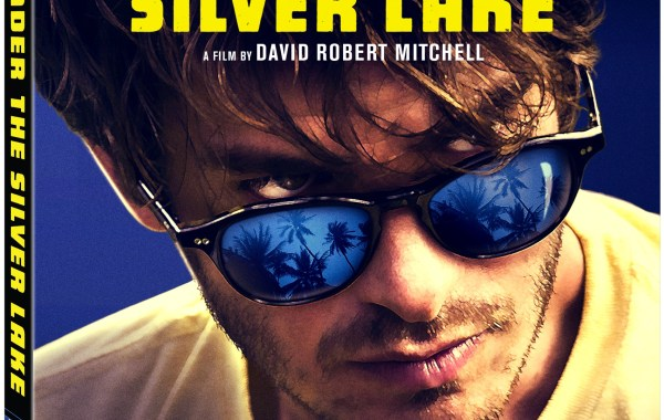 'Under The Silver Lake'; The New Film From David Robert Mitchell Arrives On Blu-ray & DVD June 18, 2019 From Lionsgate 48