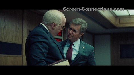 [Blu-Ray Review] 'Vice': Now Available On Blu-ray, DVD & Digital From Fox Home Ent. 4