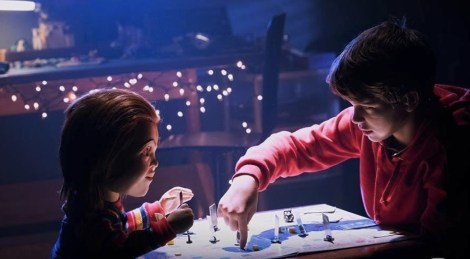 CARA/MPAA Film Ratings BULLETIN For 05/15/19; Official MPAA Ratings & Rating Reasons Announced For 'Child's Play', 'Just Mercy', 'Sergio' & More 1