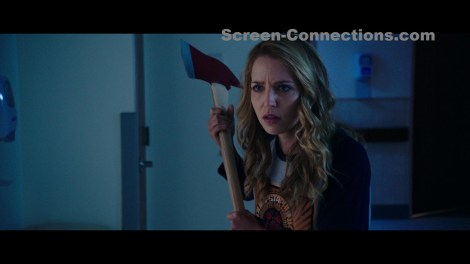 [Blu-Ray Review] 'Happy Death Day 2U': Now Available On Blu-ray, DVD & Digital From Universal 6