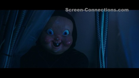 [Blu-Ray Review] 'Happy Death Day 2U': Now Available On Blu-ray, DVD & Digital From Universal 7
