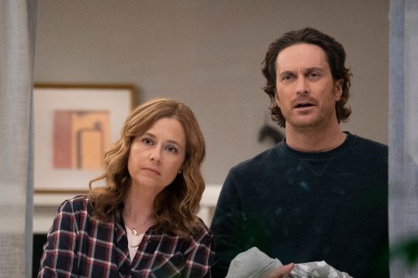 'Splitting Up Together' & 'Speechless' Cancelled On ABC 1