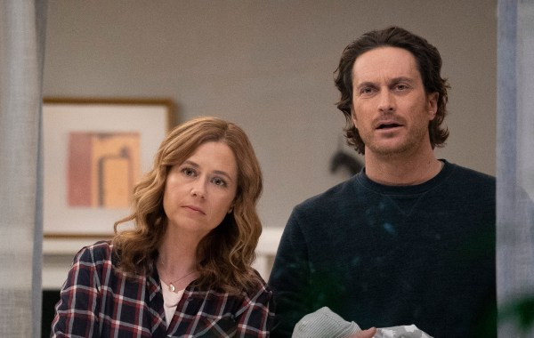 'Splitting Up Together' & 'Speechless' Cancelled On ABC 26