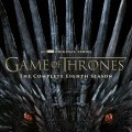 Game.Of.Thrones.Season.8-Blu-ray.Cover