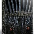 Game.Of.Thrones.Season.8-DVD.Cover