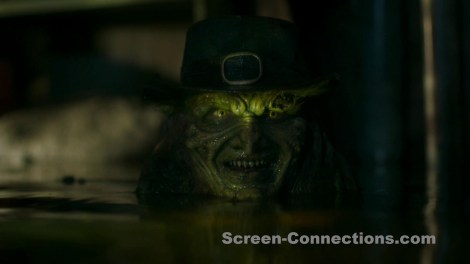[Blu-Ray Review] 'Leprechaun Returns': Now Available On Blu-ray, DVD & Digital From Lionsgate 4