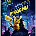 Pokemon.Detective.Pikachu-Blu-ray.Cover-Side
