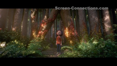 [Blu-Ray Review] 'Wonder Park': Now Available On Blu-ray, DVD & Digital From Paramount 3