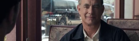 Tom Hanks Shines As Mister Rogers In The First Trailer For 'A Beautiful Day In The Neighborhood' 17