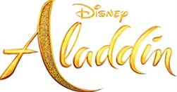Disney's 'Aladdin'; The New Live-Action Film Arrives On Digital August 27 & On 4K Ultra HD & Blu-ray September 10, 2019 From Disney 2