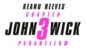 'John Wick: Chapter 3 - Parabellum'; Arrives On Digital August 23 & On 4K Ultra HD, Blu-ray & DVD September 10, 2019 From Lionsgate 12