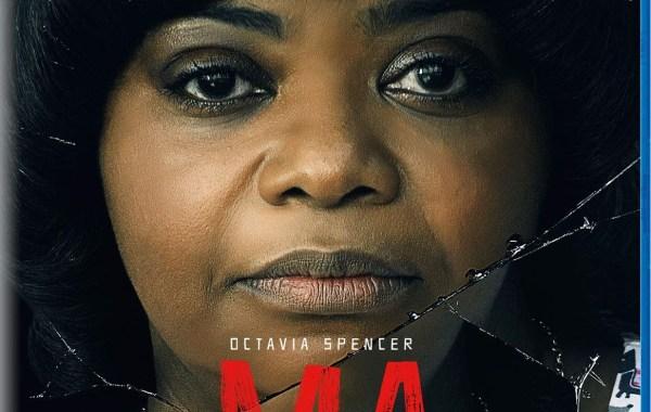 'MA'; The Thriller Starring Octavia Spencer Arrives On Digital August 20 & On Blu-ray & DVD September 3, 2019 From Universal 27