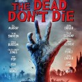The.Dead.Dont.Die-Blu-ray.Cover