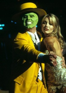 Why Jim Carrey's 'The Mask' Has Largely Survived The Test of Time As It Celebrates 25th Anniversary 2