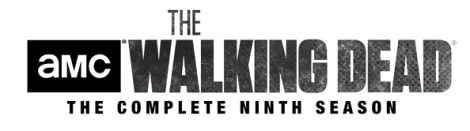 'The Walking Dead: The Complete Ninth Season'; Arrives On Blu-ray & DVD August 20, 2019 From Lionsgate 3