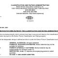 CARA.MPAA.Rating.Bulletin-08.14.19-Image-01