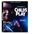 Childs.Play.2019-Blu-ray.Artwork