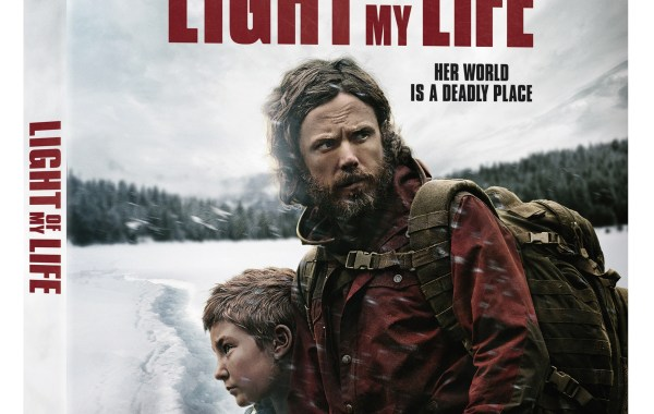 Light Of My Life; The Film From Casey Affleck Arrives On Blu-ray & DVD October 8, 2019* & Is Now In Theaters, On Digital & On Demand From Paramount 38