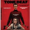 Tone-Deaf-Blu-ray.Cover