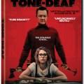 Tone-Deaf-DVD.Cover