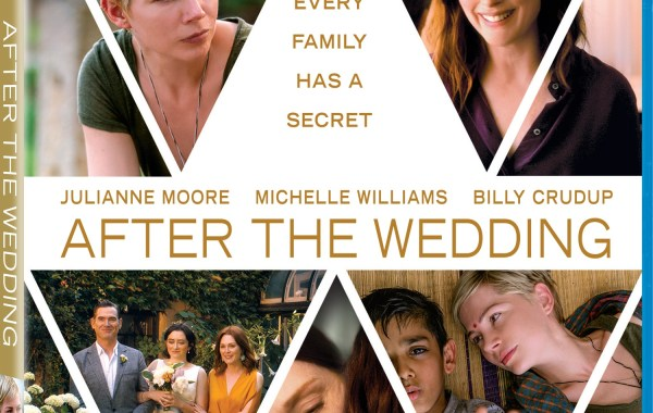 After The Wedding; Arrives On Blu-ray, DVD & Digital November 12, 2019 From Sony Pictures 15
