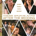After.The.Wedding.2019-DVD.Cover