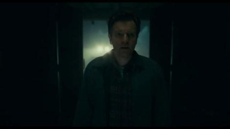 Danny Torrance Returns In The Final Trailer For 'Doctor Sleep' 1