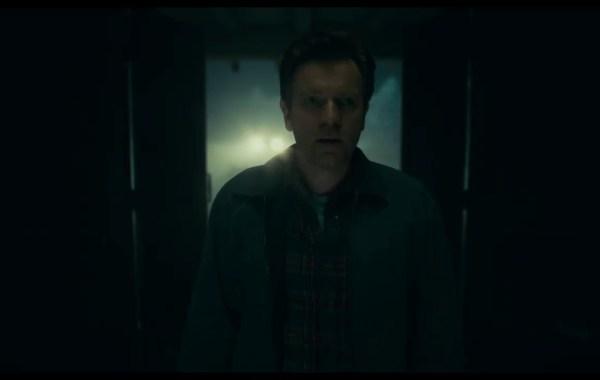 Danny Torrance Returns In The Final Trailer For 'Doctor Sleep' 18