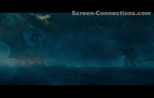 [Blu-Ray Review] Godzilla: King Of The Monsters: Now Available On 4K Ultra HD, Blu-ray, DVD & Digital From Warner Bros 13