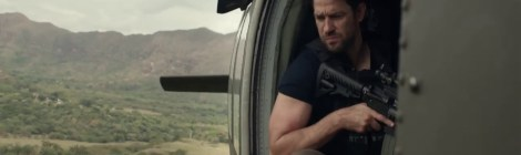 A New Trailer & A Premiere Date For 'Jack Ryan: Season 2' Are Here 2