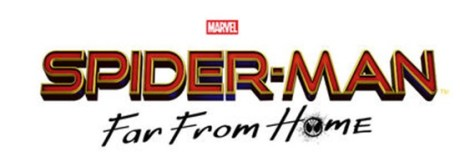 Spider-Man: Far From Home; Arrives On Digital September 17 & On 4K Ultra HD, Blu-ray & DVD October 1, 2019 From Marvel & Sony 2