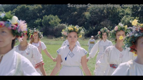 [Blu-Ray Review] Midsommar: Now Available On Blu-ray, DVD & Digital From Lionsgate 5