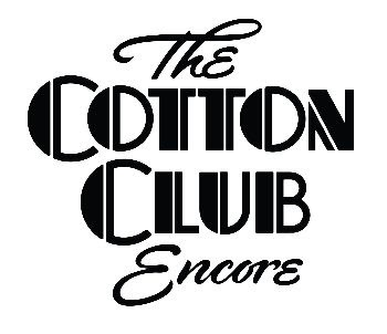 Francis Ford Coppola's 'The Cotton Club Encore' 35th Anniversary Edition; Arrives On Blu-ray, DVD & Digital December 10, 2019 From Lionsgate 3