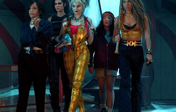 CARA/MPA Film Ratings BULLETIN For 12/18/19; Official MPA Ratings & Rating Reasons For 'Birds Of Prey', 'Come To Daddy' & More 2