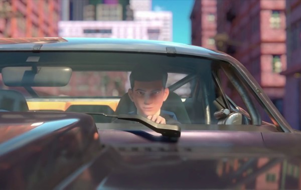 Check Out The First Trailer & Key Artwork For Netflix's 'Fast & Furious: Spy Racers' Animated Series Debuting This Month 3
