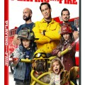 Playing.With.Fire-DVD.Cover