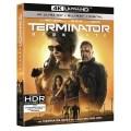 Terminator.Dark.Fate-4K.Ultra.HD.Artwork