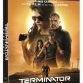 Terminator.Dark.Fate-Blu-ray.Cover