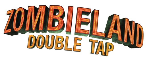 Zombieland: Double Tap; Arrives On Digital December 24 & On 4K Ultra HD, Blu-ray & DVD January 21, 2020 From Sony 9
