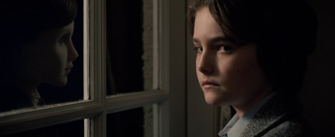 Evil Finds A New Family In The First Trailer & Poster For 'Brahms: The Boy 2' 1