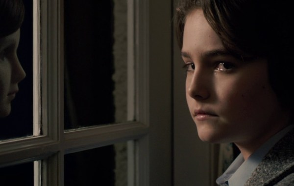 Evil Finds A New Family In The First Trailer & Poster For 'Brahms: The Boy 2' 5