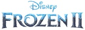 Disney's 'Frozen 2'; Arrives On Digital February 11 & On 4K Ultra HD, Blu-ray & DVD February 25, 2020 From Disney 2