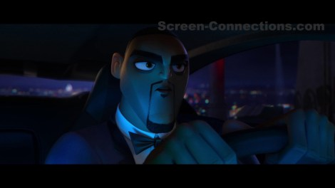 [Blu-Ray Review] Spies In Disguise; Now Available On 4K Ultra HD, Blu-ray, DVD & Digital From Fox 2