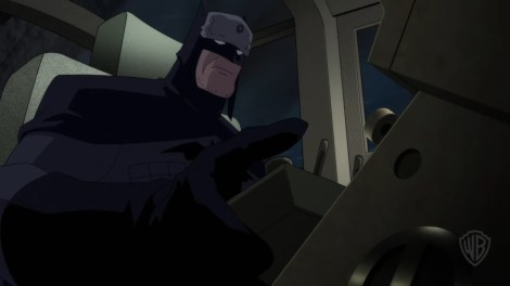 Superman Red Son Clip image