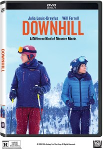 Downhill-DVD.Cover 3